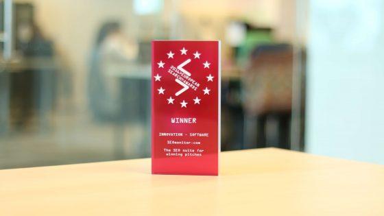 european-search-awards-seo-monitor