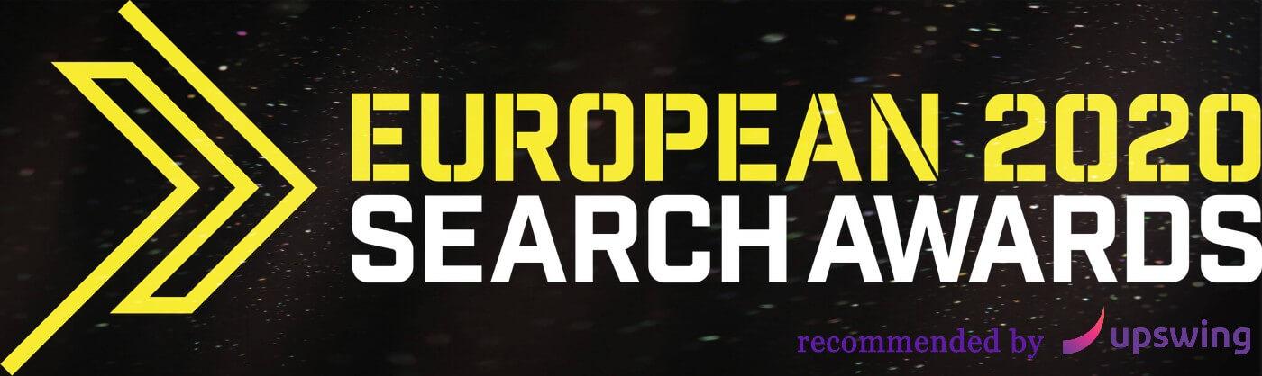 European Search Awards Bucuresti